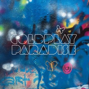 Free download paradise coldplay mp3