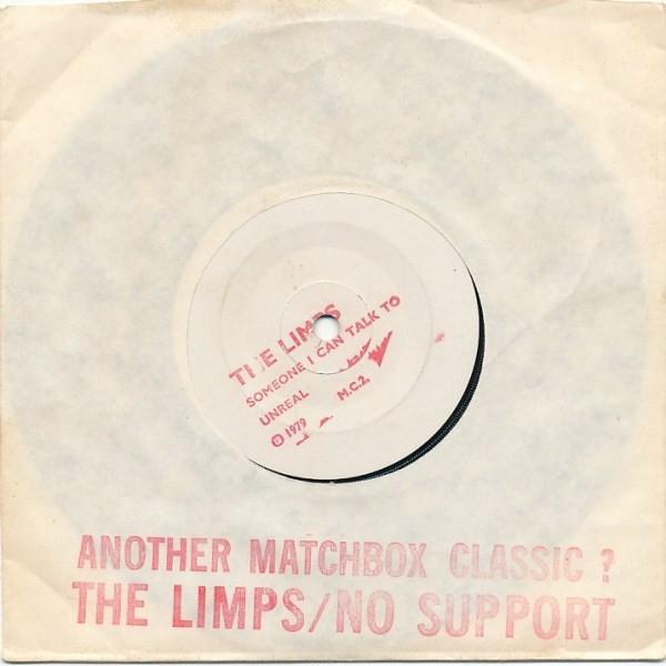 limps