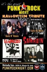 PRN Halloween poster print 11-1-14webrgb