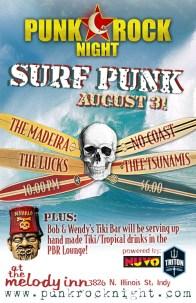 8-31-13-Surf-Punk-web
