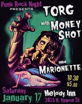 MoneyShotTorg1-17-09