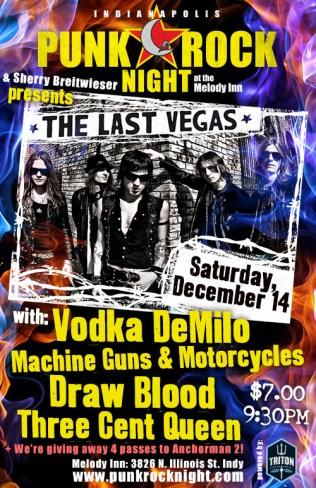 PRN 12-14-13 Last Vegas Web