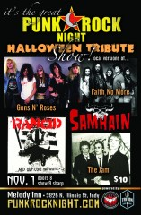 PRN Halloween poster print 11-1-14web