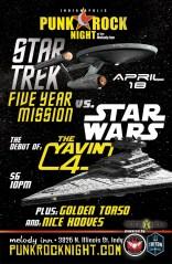 PRN Trek Wars poster v2sm