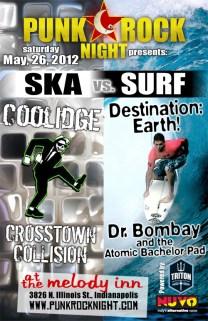 PRN-surf-vs-ska-5-26-12-web