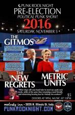 11-5-16-pre-election-web-poster