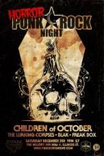 prn-children-of-october-posterweb