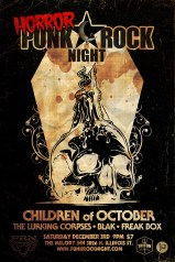 prn-children-of-october-posterweb