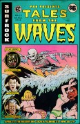 tales from the waves poster web