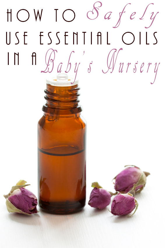 essential_oils_baby_nursery