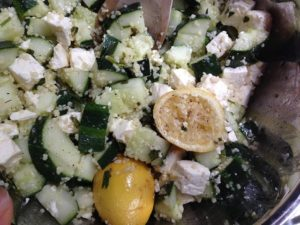 cucumber_couscous_salad_1
