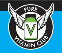 pure_vitamin_club