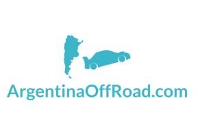 ArgentinaOffroad.com-Slider WP