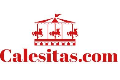 Calesitas.com