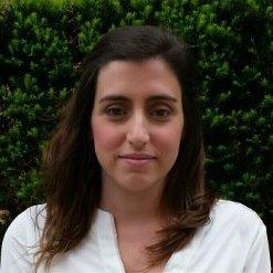 Elena Inurrategui
