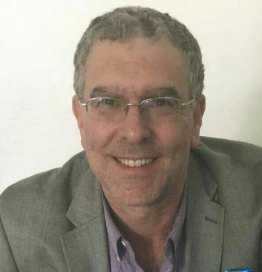 Dr. Germán Goldszmidt