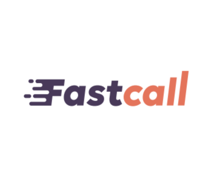 Fast Call