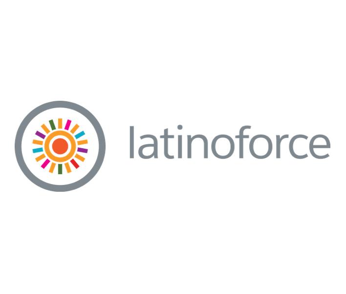 Latinoforce