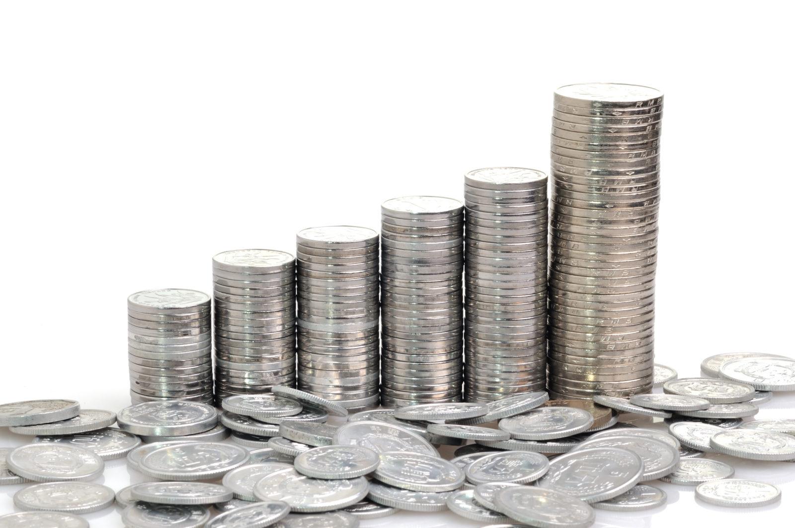 Latest Data Confirms Panama Economic Growth Punta