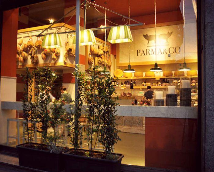 Parma&co_brunch_milano
