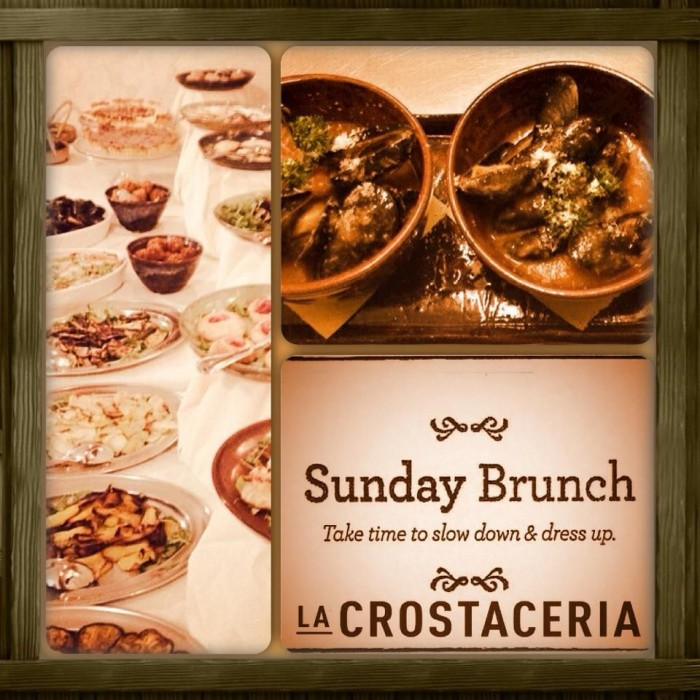 brunch_crostaceria