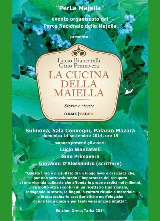 maiella2014_locandina-sulmona_small