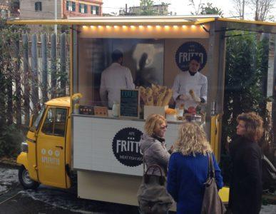 Pigneto Food Market