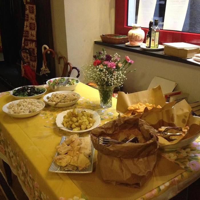 da-franca-tavolo-buffet