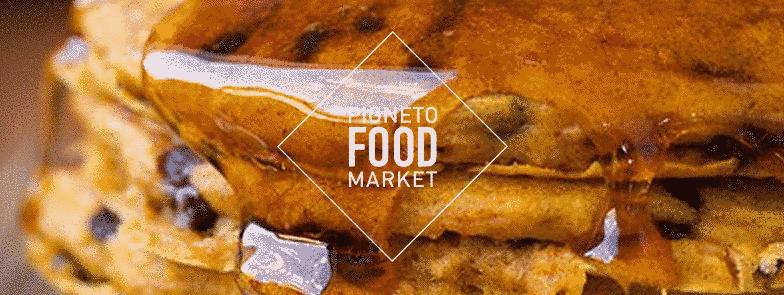 brunch roma gennaio 2016_pigneto food market_3
