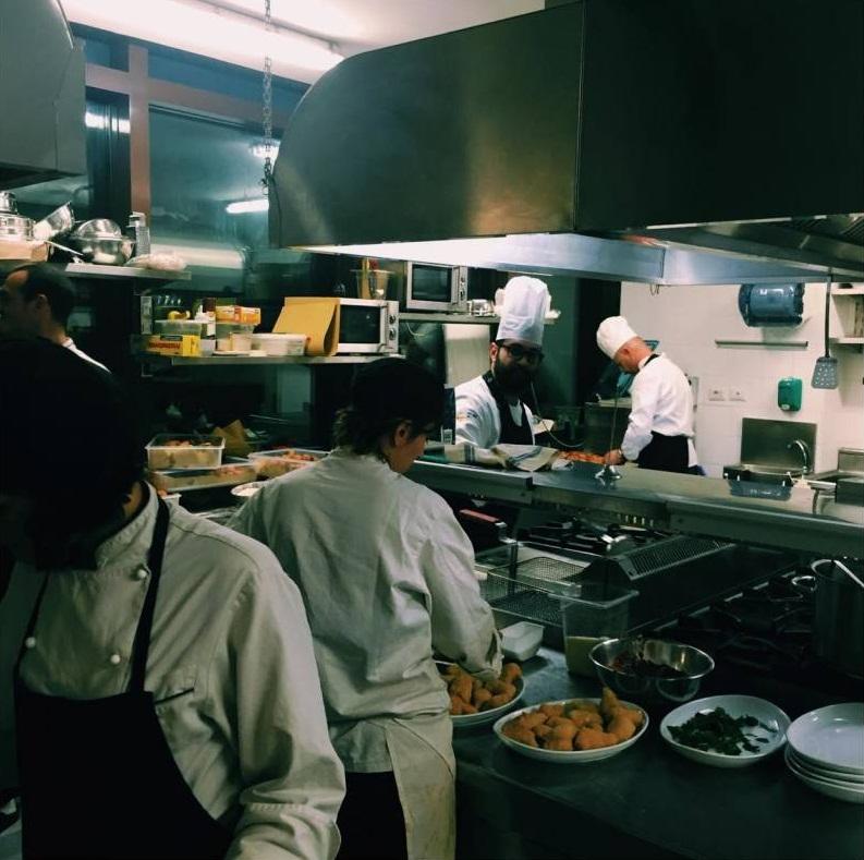 pasticcio roma_cucina rid
