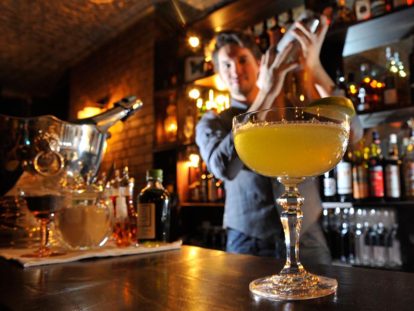 I migliori cocktail bar d'Italia_BartenderShakeWeb