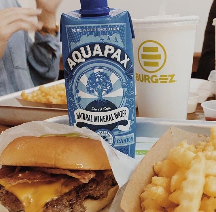 burgez milano_hamburger2