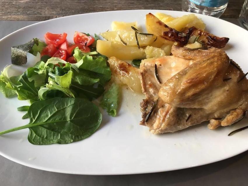 22 milano_pollo arrosto alla contadina