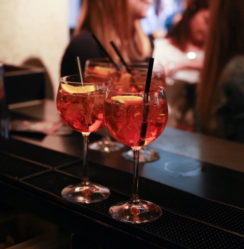 eventi milano febbraio 2016 straf bar