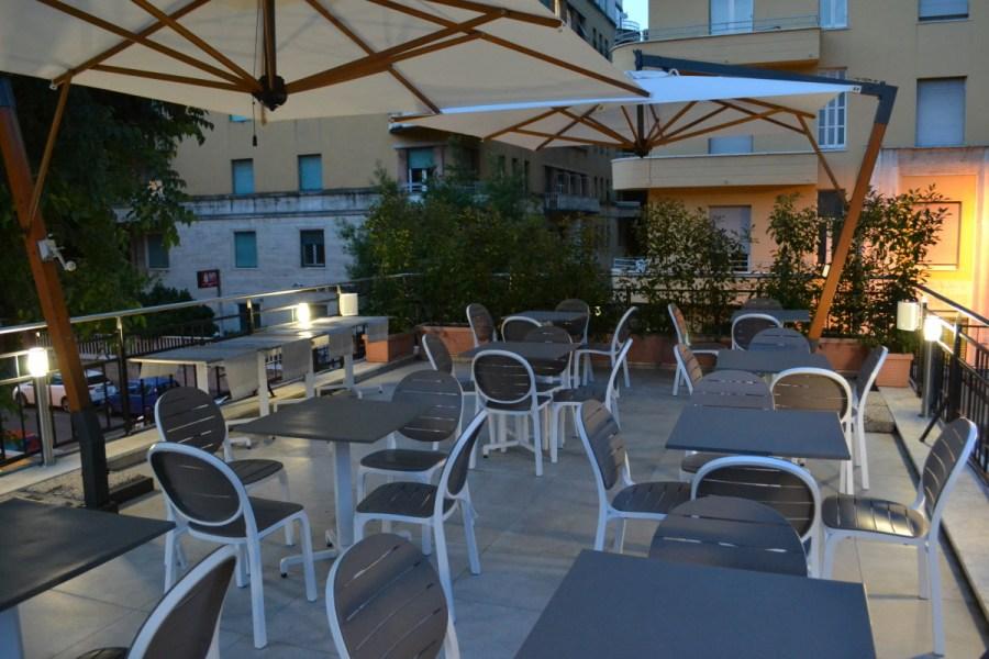 terrazza mille13