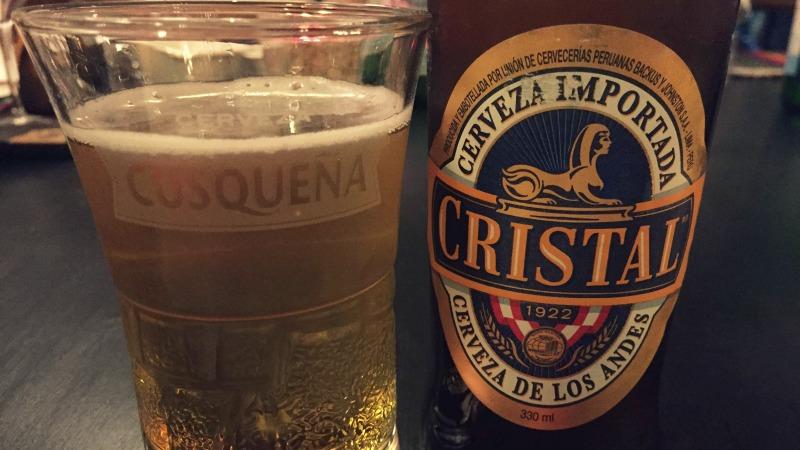 cerveza-peruviana-inkanto