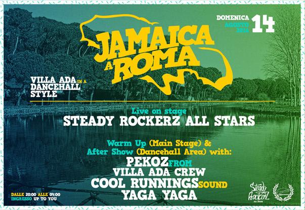 jamaica-a-roma-603x416-603x416