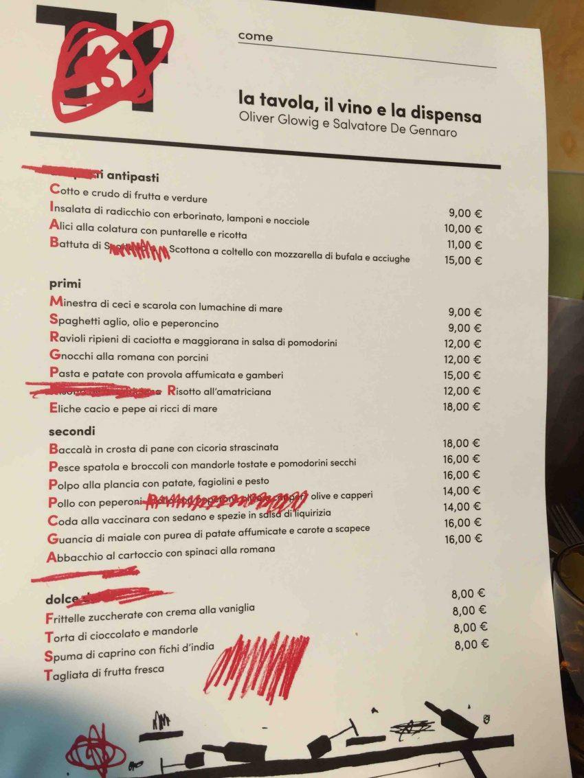 oliver-glowig-mercato-centrale-menu-e-prezzi-cena