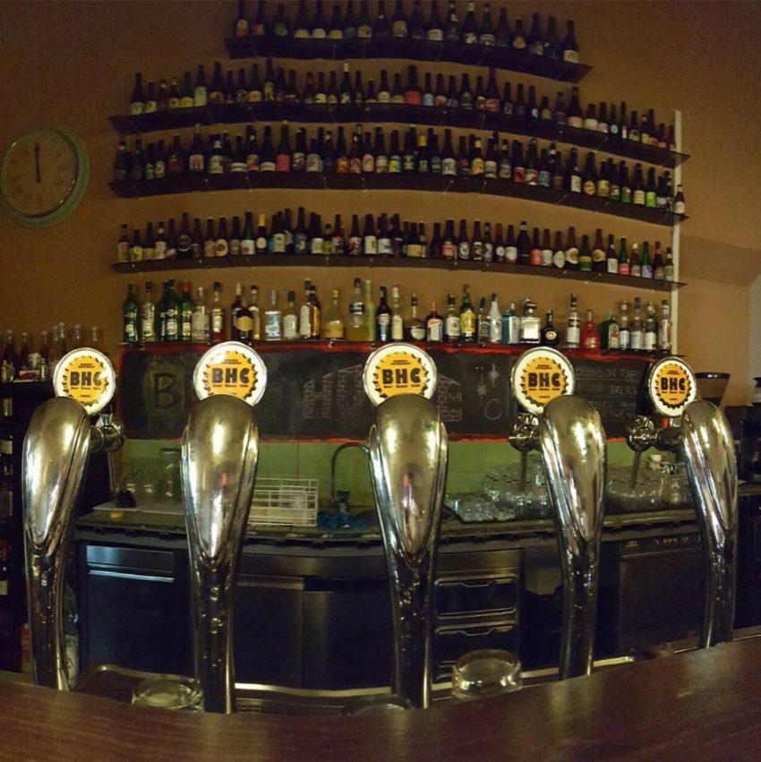 beer-house-club