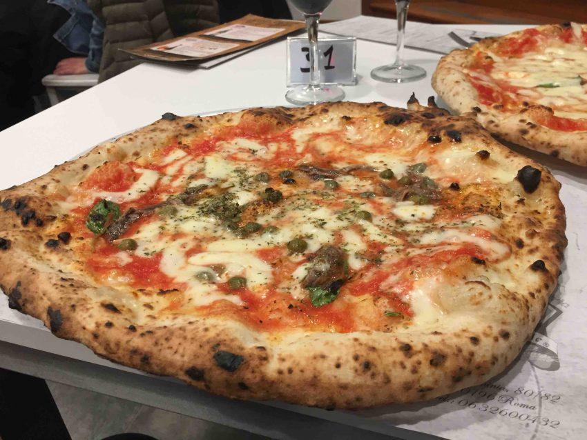antica-pizzeria-da-michele-roma-marinara