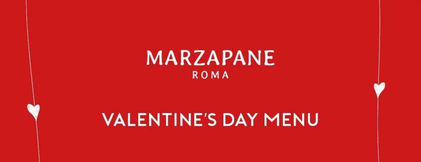 san valentino roma 2017