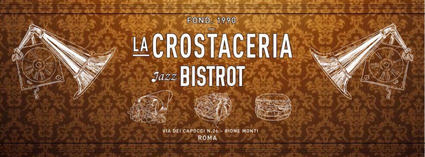 crostaceria