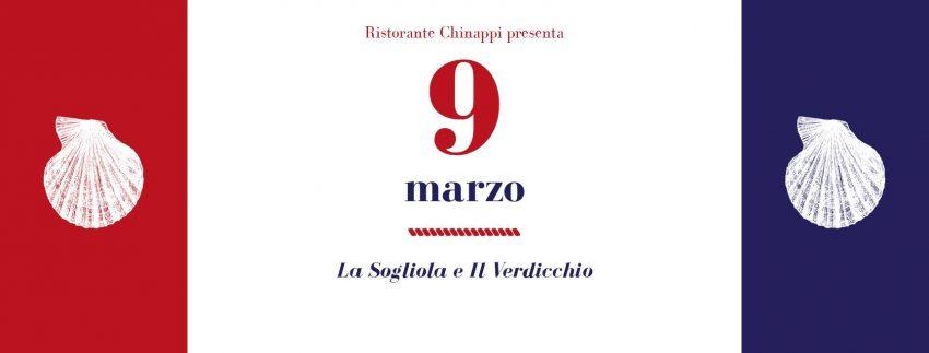 eventi roma marzo 2017