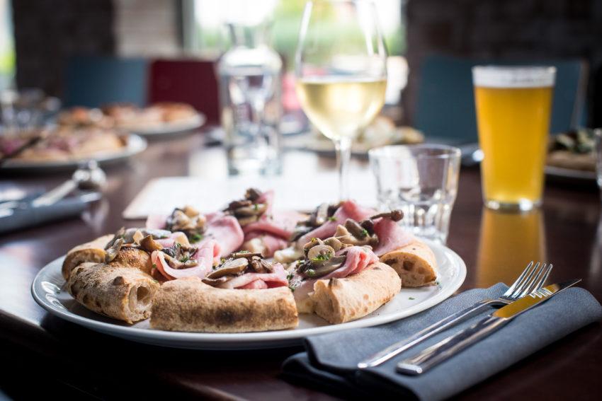 berberè pizzeria roma
