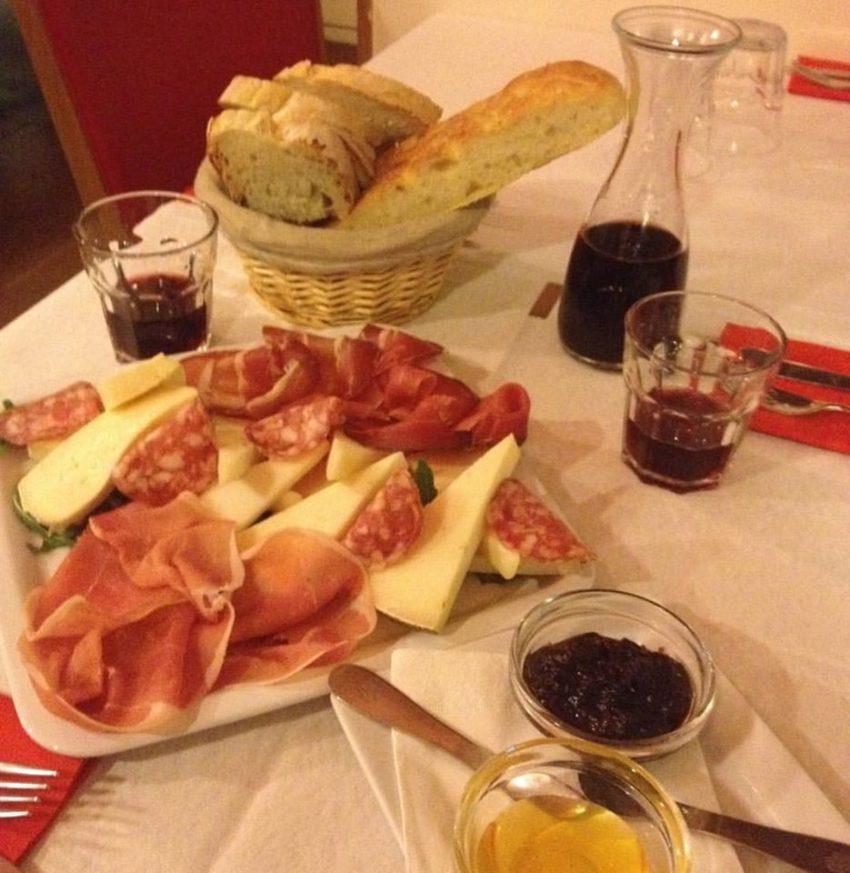 casa ripetta migliori aperitivi roma