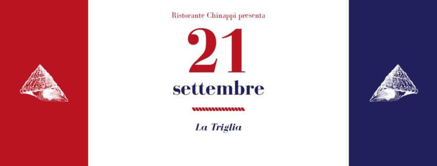 eventi roma settembre 2017