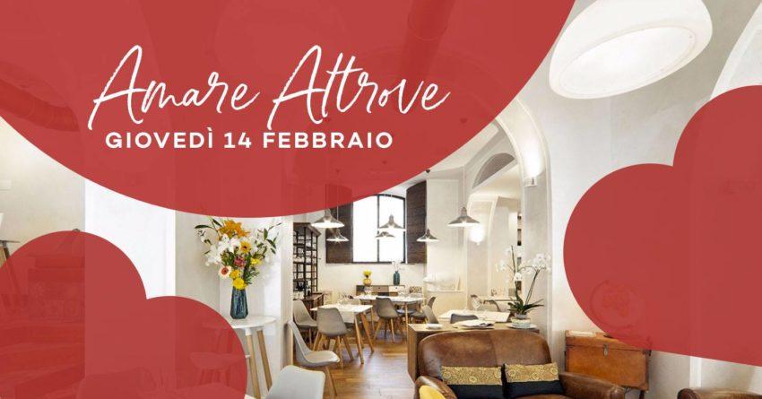 san valentino 2019 a roma