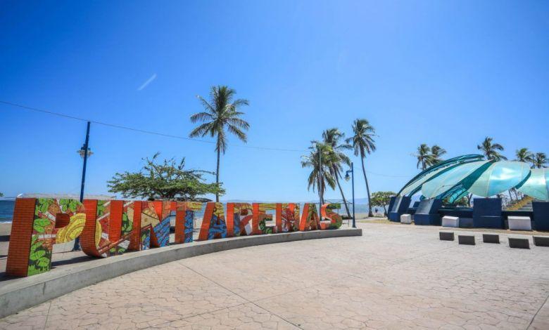 Photo of Comercios, CATUP y Municipalidad de Puntarenas trabajan en conjunto por la reactivación económica