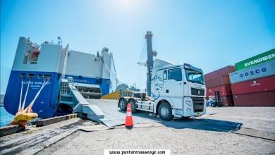 Photo of INCOP se encuentra alistando todo para iniciar operaciones del Ferry Costa Rica a El Salvador