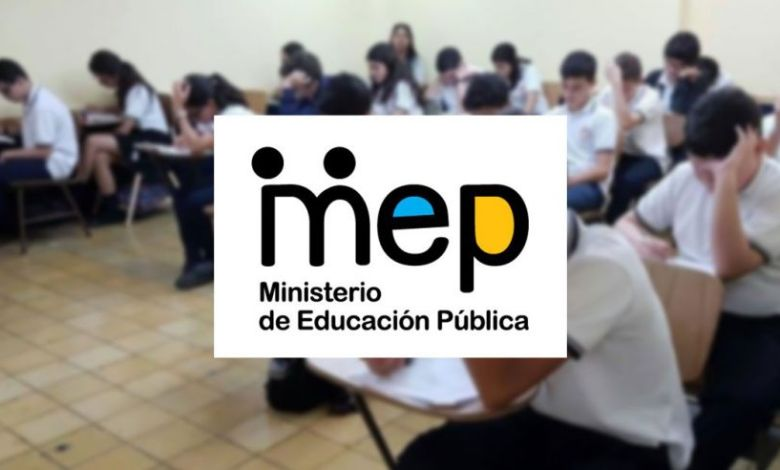 Photo of MEP valora que estudiantes regresen a clases el 13 de julio